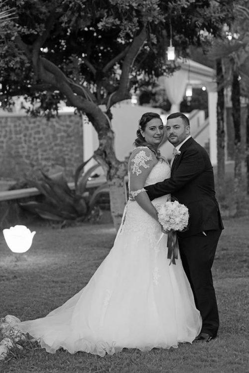 Marica e Francesco