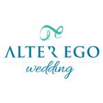wedding planner napoli matrimoni