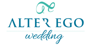 Logo sito Alter Ego wedding