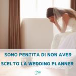 wedding planner | alter ego wedding