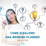 wedding planner | alter ego wedding | wedding planner napoli