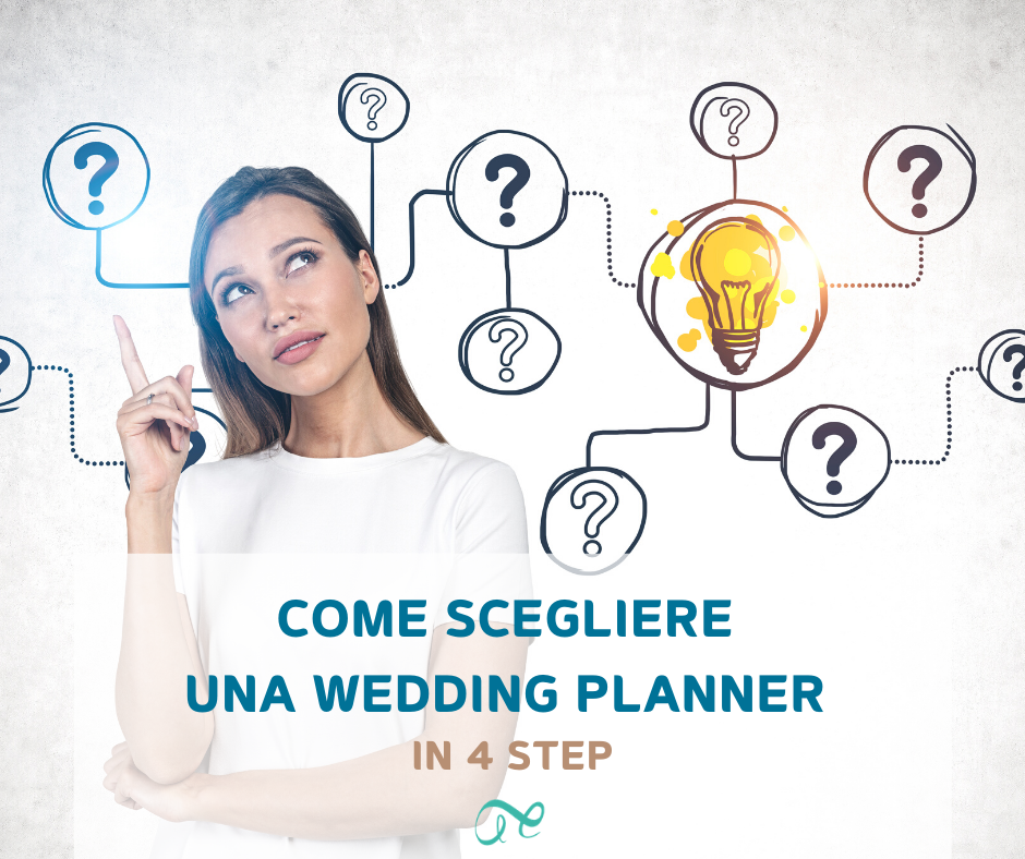 wedding planner | alter ego wedding | wedding planner napoli