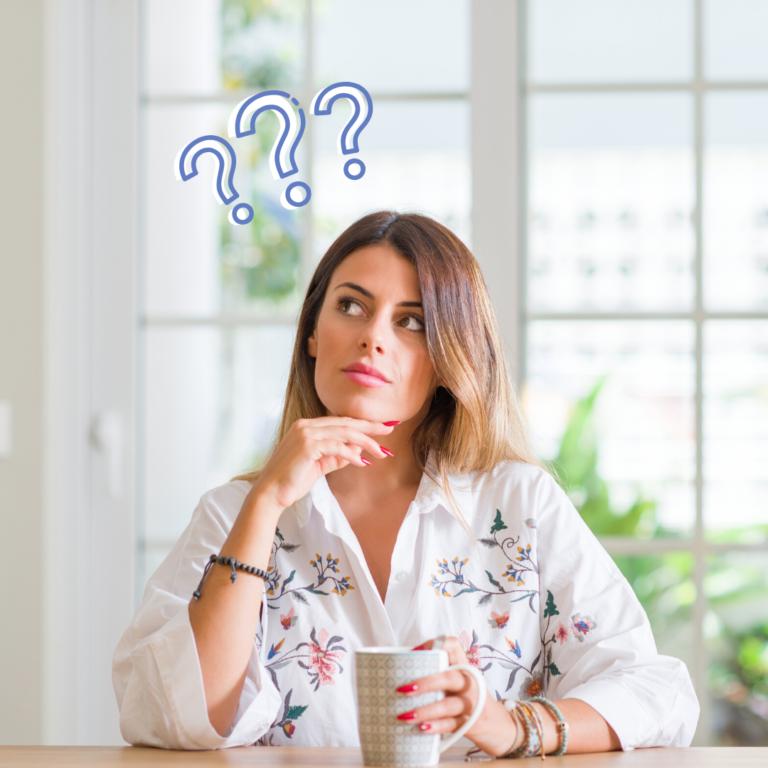 domanda ad alter ego wedding