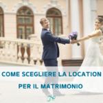 location matrimonio | villa matrimonio