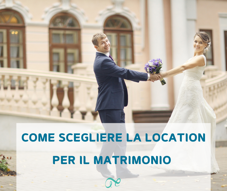 location matrimonio | villa matrimonio