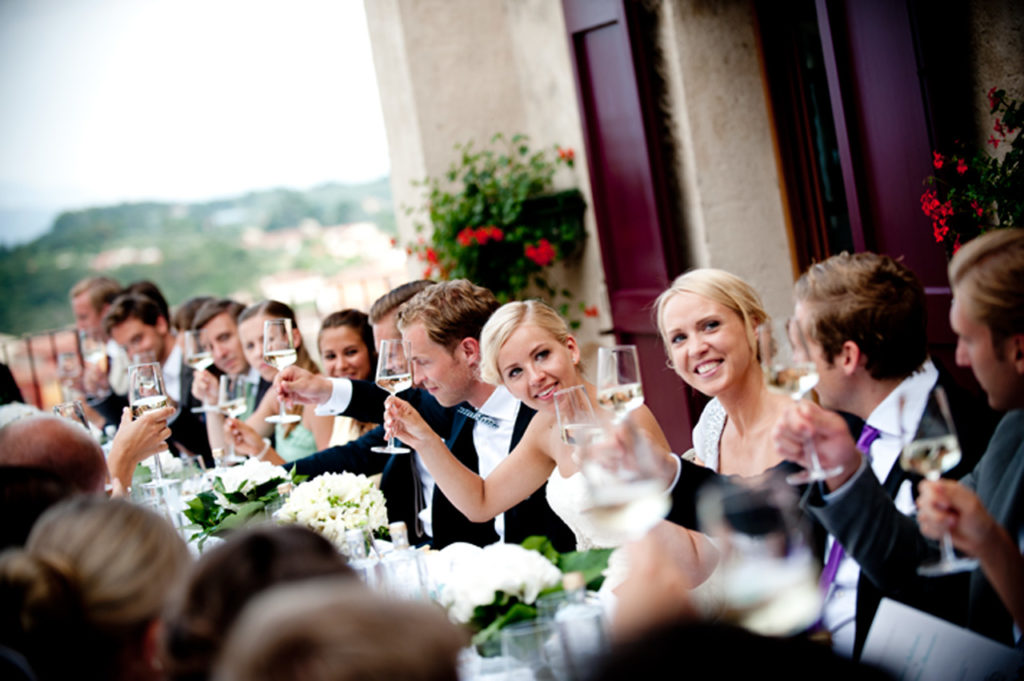 tavolo sposi alter ego wedding