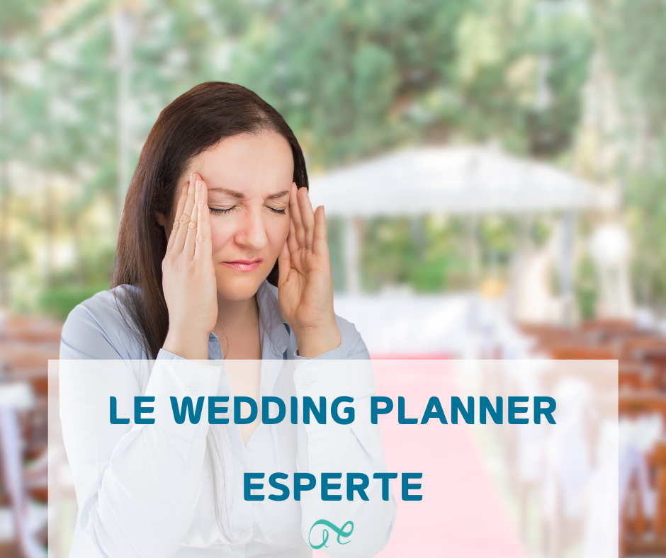 wedding planner esperte | wedding planner napoli | alter ego wedding
