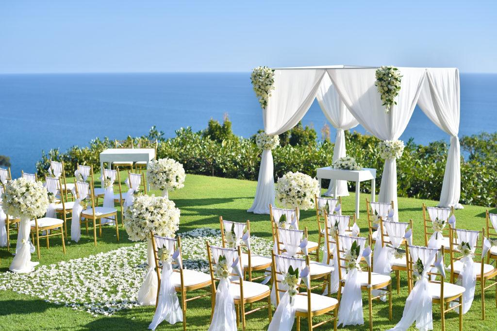 Rito Civile | rito simbolico | rito americano | matrimonio civile | celebrante matrimonio