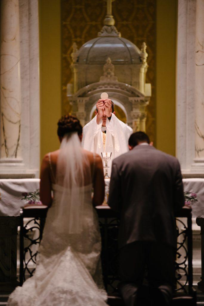 matrimonio civile | matrimonio in chiesa