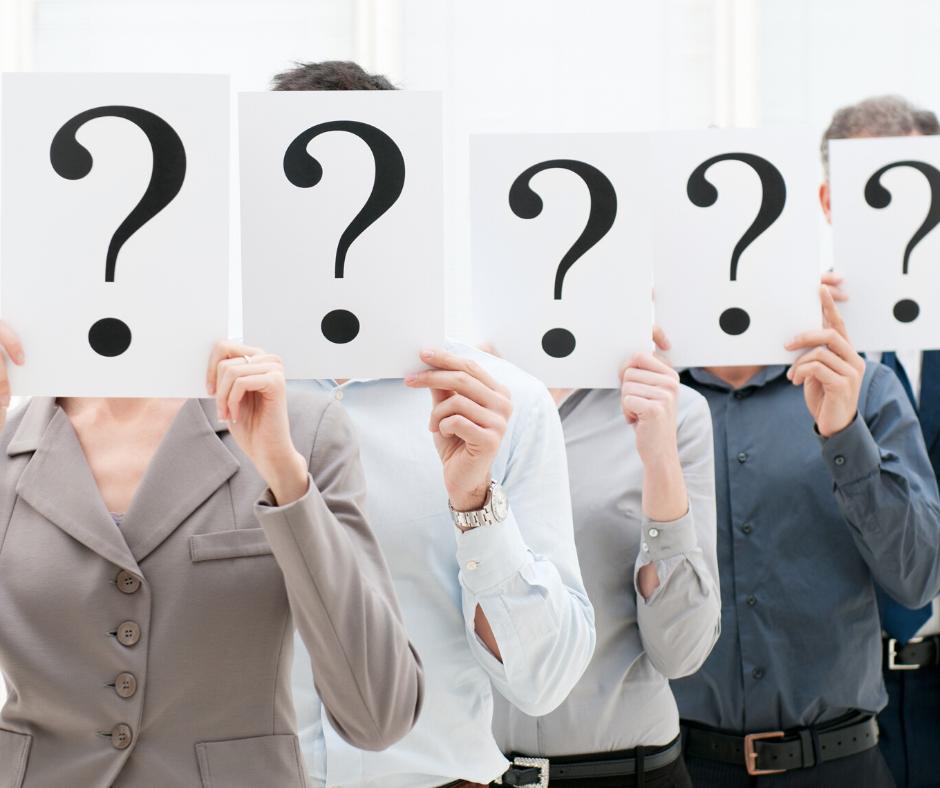 domande fornitore | domanda servizio matrimonio | ricerca fornitore matrimonio
