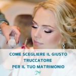trucco matrimonio | make up sposa | make up artist | wedding make up | wedding trucco
