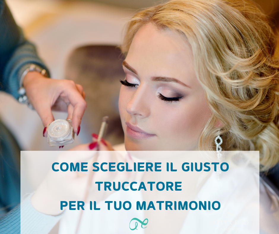 trucco matrimonio | make up sposa | make up artist | wedding make up | wedding trucco