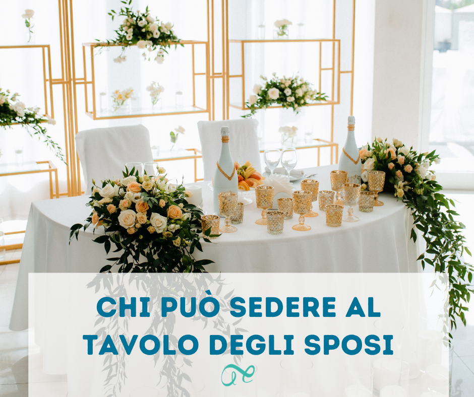 tavolo sposi alter ego wedding