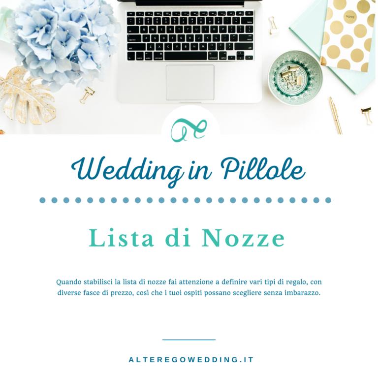 _Wedding IN PILLOLE (1)
