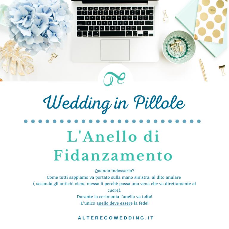 _Wedding IN PILLOLE