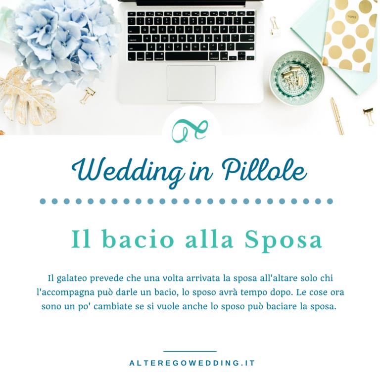_Wedding IN PILLOLE (6)