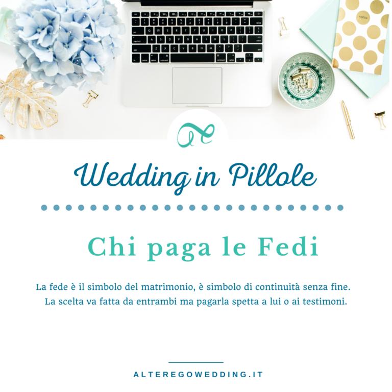 _Wedding IN PILLOLE (7)