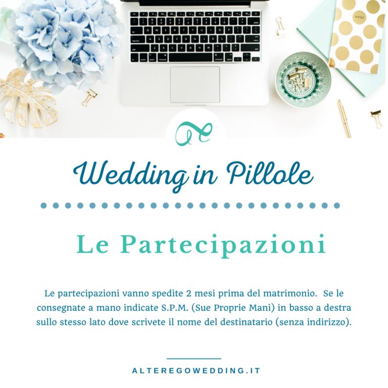 _Wedding IN PILLOLE (9)