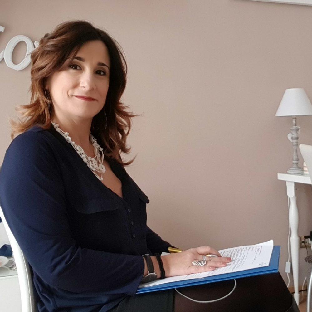 Carolina Blasco